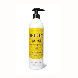 Thentix™ A touch of Honey 12-oz Bottle