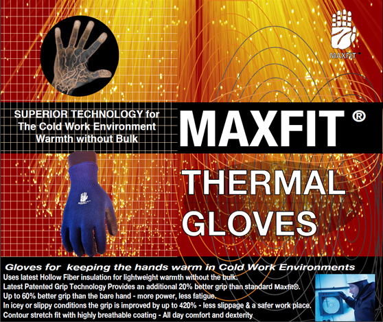 thermal_gloves
