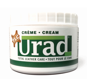 Urad Leather Cream 7-oz