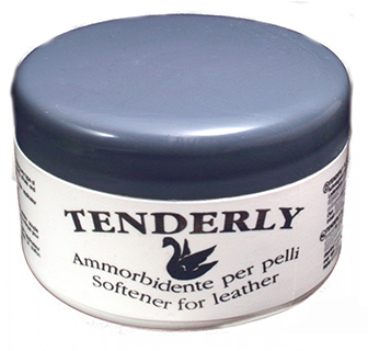Tenderly 5-oz