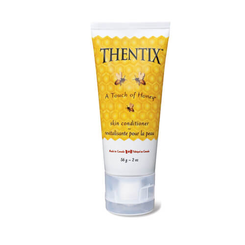 Thentix 2oz Skin Conditioner Now In Convenient Tubes!