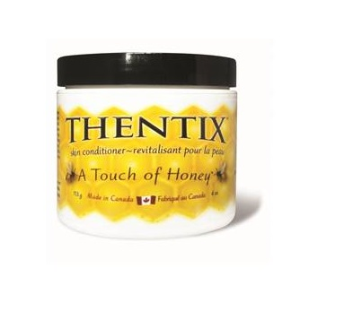 4oz thentix web pic