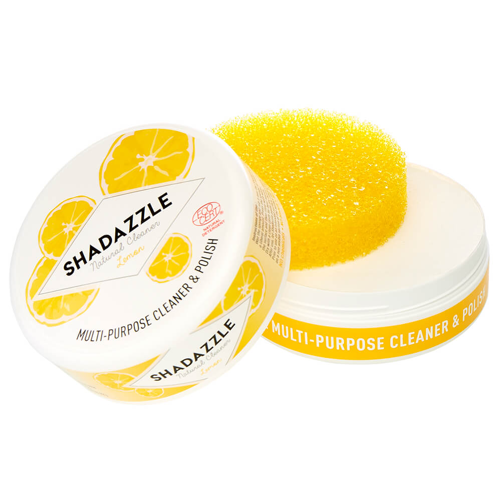 Shadazzle Cleaner 300g Single Tub